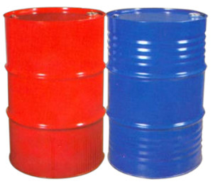 Regular Bead Drums - Steel 55 gallon drums