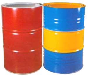 W-Bead Drums Suppliers Uae